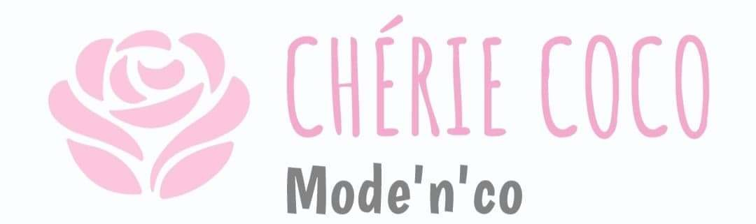 Chérie CoCo Mode & Co